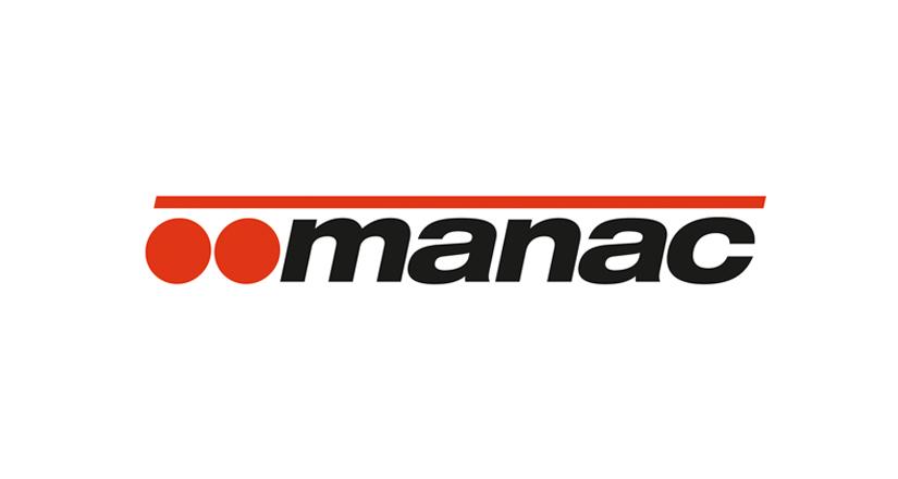 manac_logo