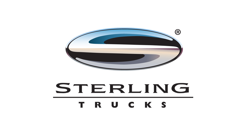 Sterling Trucks Cambrian Truck Centrecambrian Truck Centre