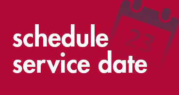 service_sched