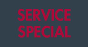 service_special