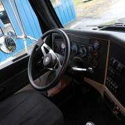 Black 4900 Inside 3