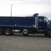 blue dump 2