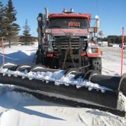 snowplow 1